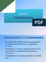 Tema 3 Probabilidad.pdf