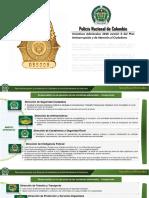 iniciativas-adicionales-del-plan-anticorrupcion-y-atencion-al-ciudadano-2018