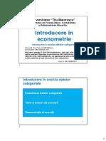 9_ECONMP06_Introducere_Analiza_Datelor_Categoriale
