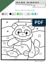 coloriages-magiques-panda-maternelle