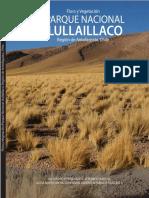 Flora PN Llullaillaco.pdf