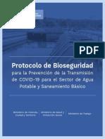 protocolo_bioseguridad_APSB