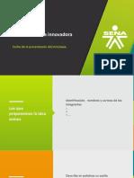 Presentación Comité IBT(Proyecto ####) (1)