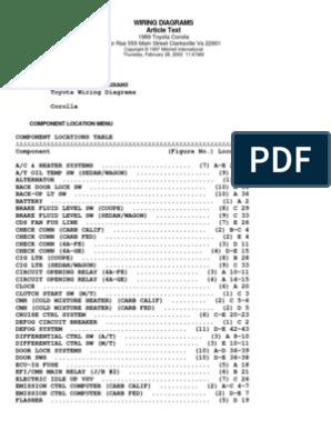 Toyota Corolla Power Window Wiring Diagram from imgv2-1-f.scribdassets.com