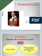 Humanae Vitae.pdf