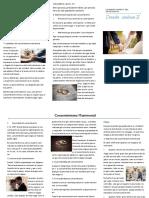 el consentimeinto Matrimonial.pdf