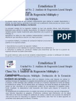 CLASE_3_REGRESION_MULTIPLE.pptx