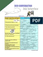 job_interview.doc