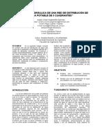 evaluacion hidraulica de tuberias.docx