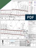 PLANO CODENSA 18-05-2020-Layout2