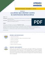 s8-5-sec-dpcc-actividades.pdf