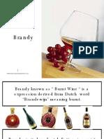 brandy-1225791473117485-9.pdf