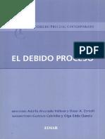 ALVARADO-ZORZOLI-El Debido Proceso.pdf