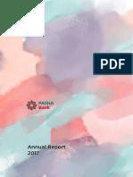 Annual_report_2017.pdf