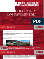 1 INTRODUCCION A LOS PAVIMENTOS. (2).pptx