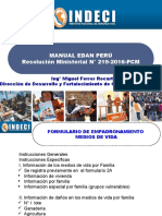EXPOSICION EDAN PERU EMPADRONAMIENTO MDV.pptx