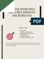 Estequiometria_del_crecimiento_microbiano