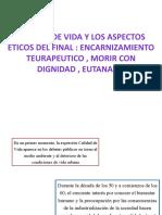 CALIDAD-DE-VIDA-.4TA (1)