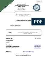 Page de garde CF3
