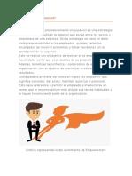 Empowerment-ventajas-y-desventajas.docx