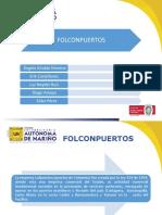 EXPOSICION_ETICA_Foncolpuertos.pptx