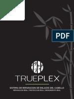CABELLO-Trueplex_Brochure
