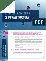 ACCIONES DEL SECTOR TRANSPORTE FRENTE AL COVID-19.pdf