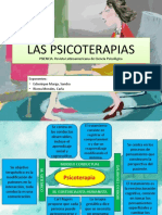 1Las Psicoterapias, exposición.pptx