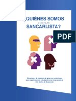 IAP Quienes somos Sancarlistas Violencias de género 2017 low