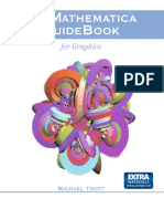 The Mathematica GuideBook for Graphics.pdf