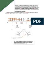 EJERCICIOS DE REPASO estadística aplicada