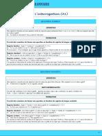 a1_grammaire_interrogation_corrigc3a9