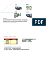4.2_ Produccion de Plasticos_SOL TAREA 1