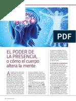 el-poder-de-la-presencia-o-como-la-mente-altera-el-cuerpo-registradores.pdf