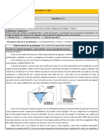 UC-8 sit_aprend_3_aluno (3)
