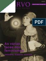 Revista ACERVO_2020_Entrev Margareth Rago.pdf
