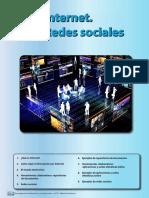 5-UD5.pdf