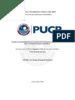 REATEGUI_QUEZADA_CRISTY_ESTUDIO_PREFACTIBILIDAD_CONSTRUCCIÓN.pdf