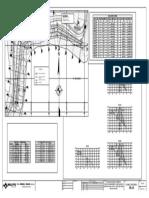 DEM 6 ULTIMO-PLOTEAR  plano 1