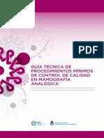 Documento197.pdf
