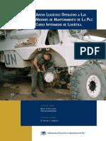 CURSO DE APYO LOGISTICO OPERATIVO A LAS MISIONES DE MANTENIMIENTO DE LA PAZ-CURSO INTERMEDIO DE LOGISTICA.pdf