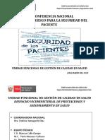 Gestion_riesgo1 (1).pdf