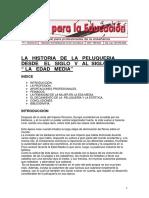 CABELLO-Peluqueria_Historia_Breve