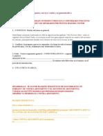 _Plantilla esquema ensayo contraargumentativo (4)