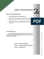 desenhoartisticoedeapresen1-160826212147.pdf