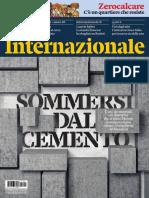 Internazionale1300.pdf