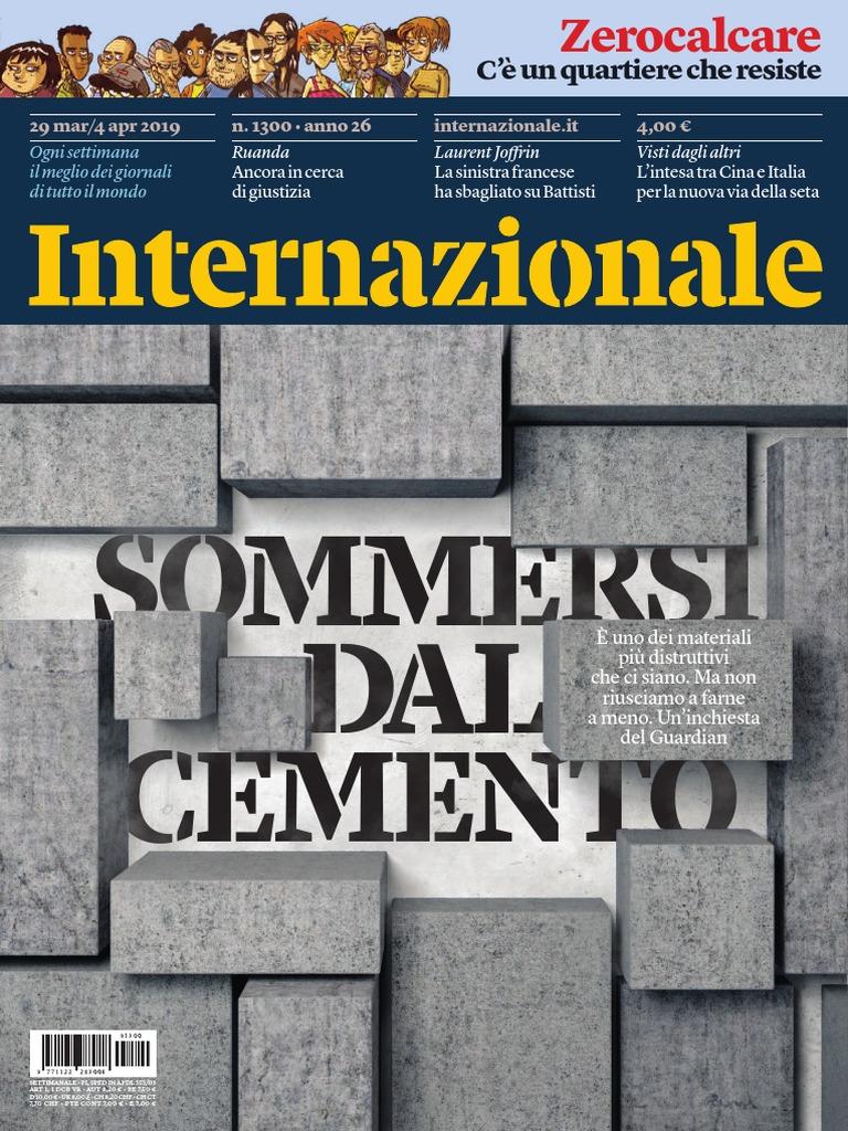 Internazionale1300 Pdf