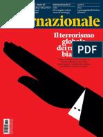 Internazionale1299.pdf