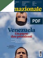 Internazionale1292.pdf