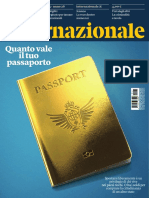 Internazionale1295.pdf